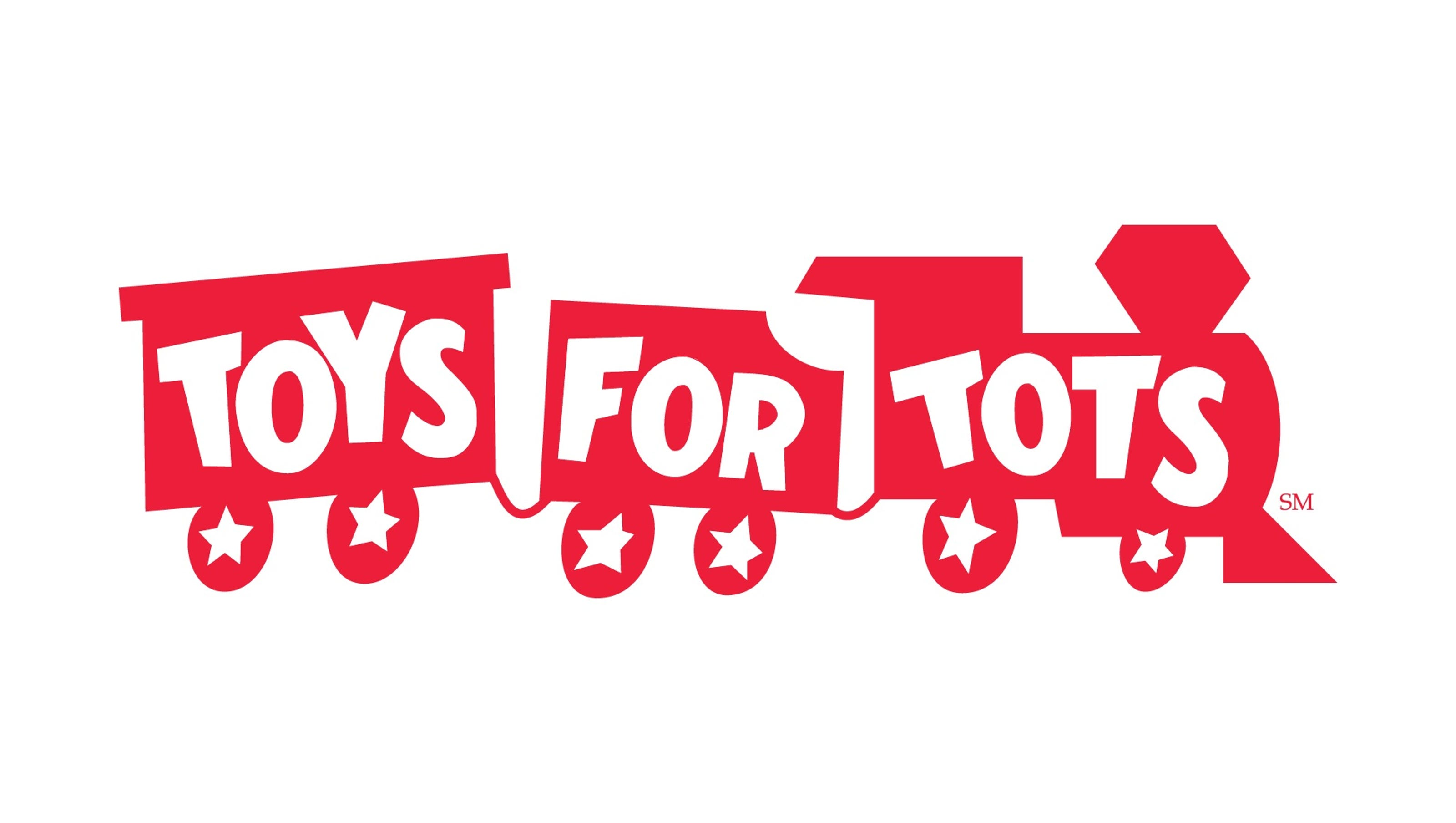 Need To Register Your Child For Toys For Tots Here S Your Chance