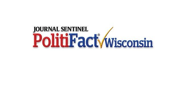 PolitiFact Wisconsin