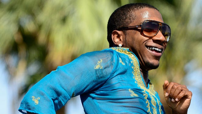 Lil B the rapper wants to further his education.