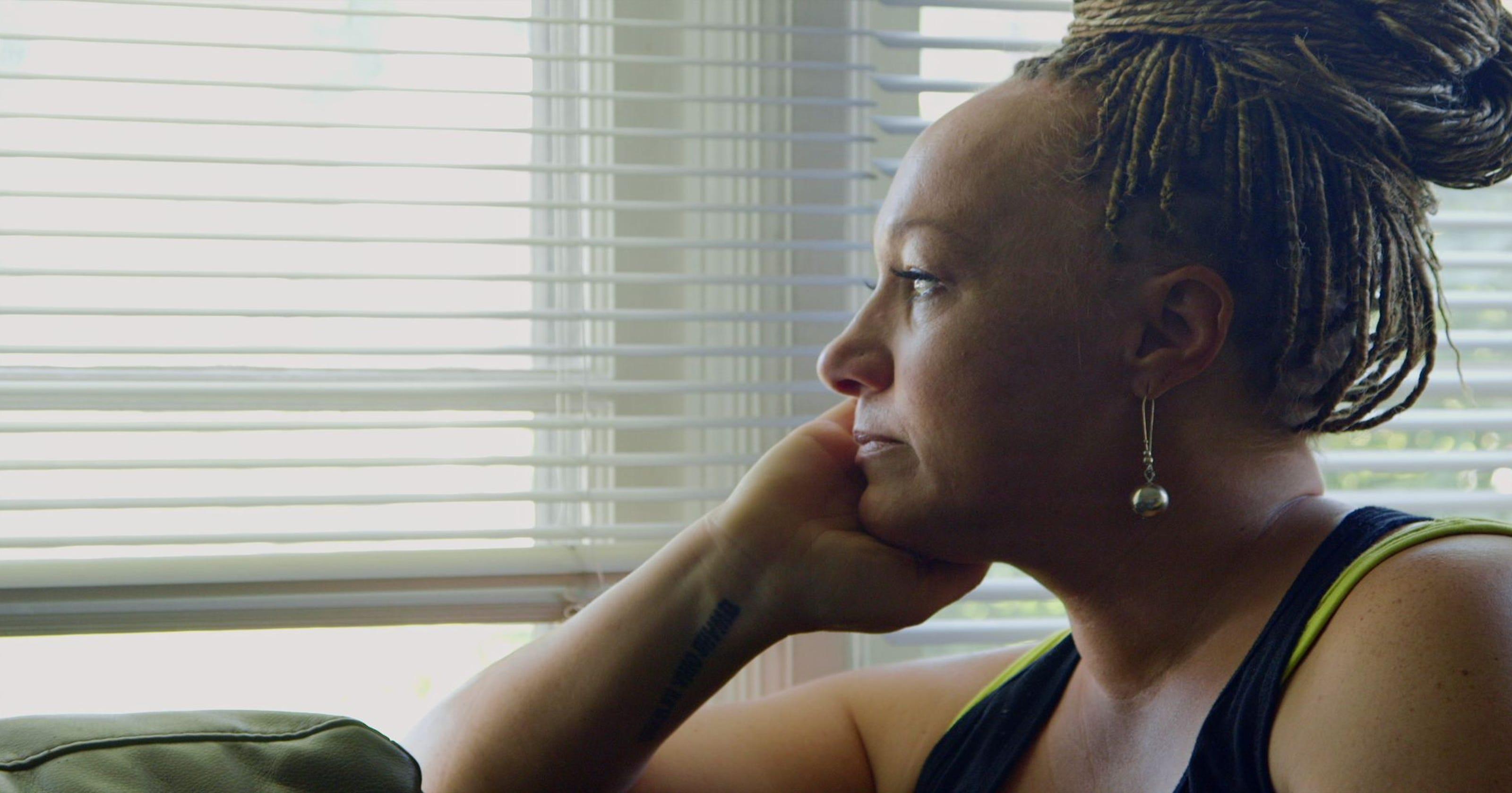 Netflix tackles complex topic of 'transracial' activist