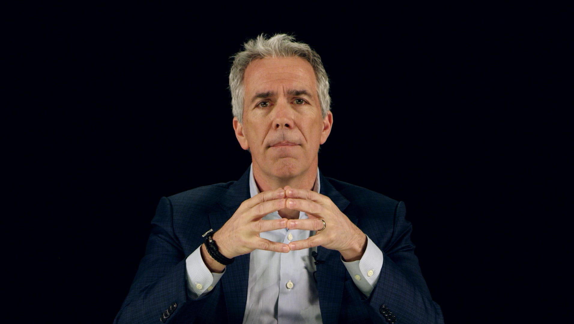 Joe Walsh Apologizes For Racist Comments Will Run Against Trump Anyone who asks this question will die after obama comes to their house and burns it down with his fire beats. racist comments will run against trump