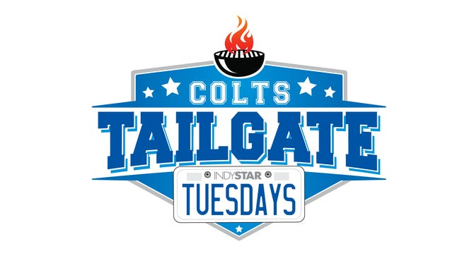 Tailgate Tuesday at Kilroy's at 7 p.m. Tuesday