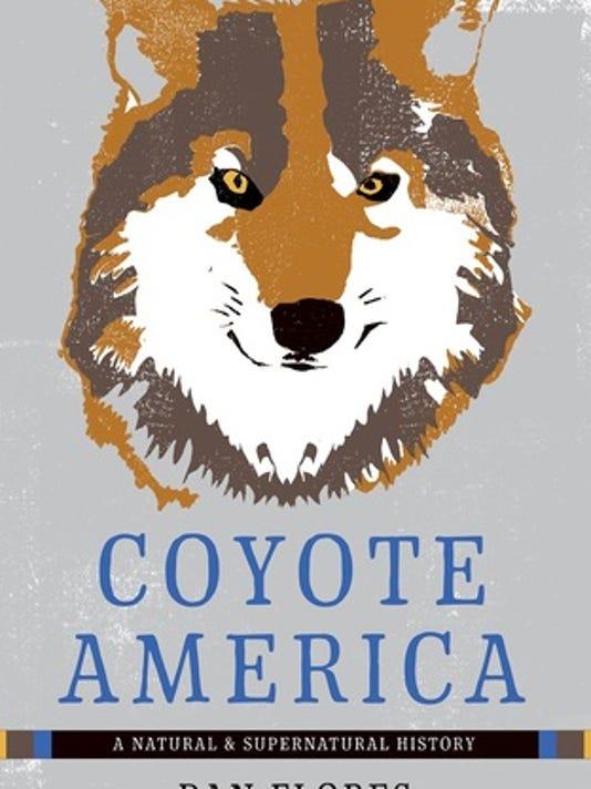 Coyote-Am.jpg