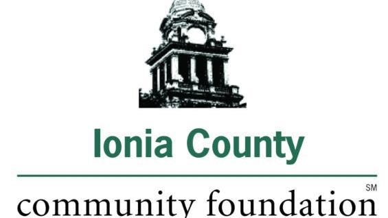 The Ionia County Community Foundation is accepting grant applications through Dec. 31, according to a press release.