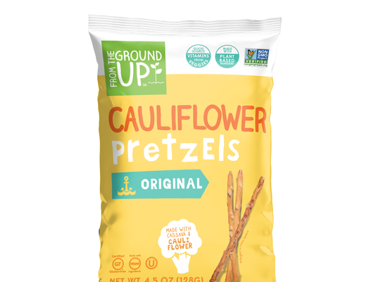 636594944836905465-Cauliflower-Pretzels.png