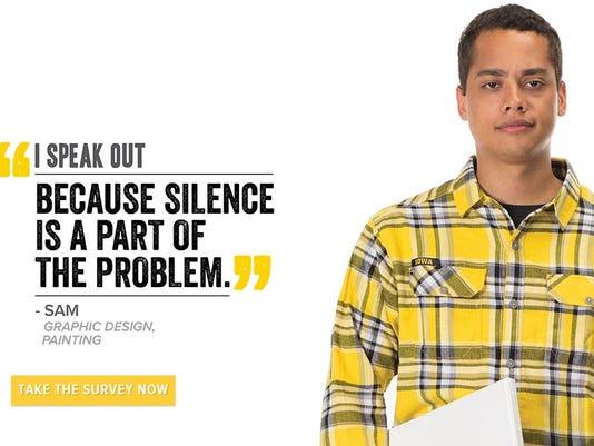 635811220714045255-screenshot-speak-out-iowa