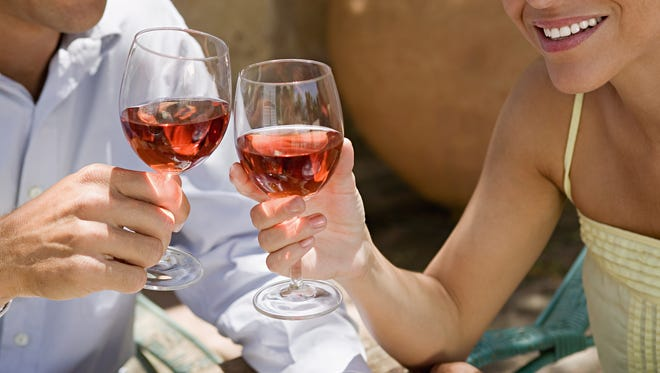 Do Pa. lawmakers deserve a toast for approving new alcohol sales rules? Eh.