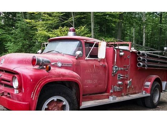 636124907588469514-firetruck.jpg