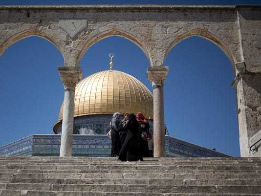 AP_Mideast_Israel_Palestinians_Daily_Life