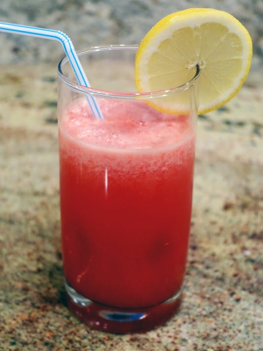 fairrec23-watermelon cooler