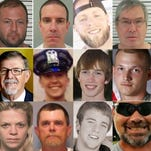 Interactive: The stories of those killed in alcohol-related crashes in Iowa in 2016