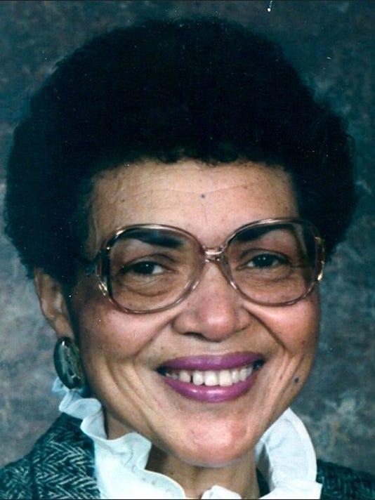 BarbaraMeitzenheimer.jpg