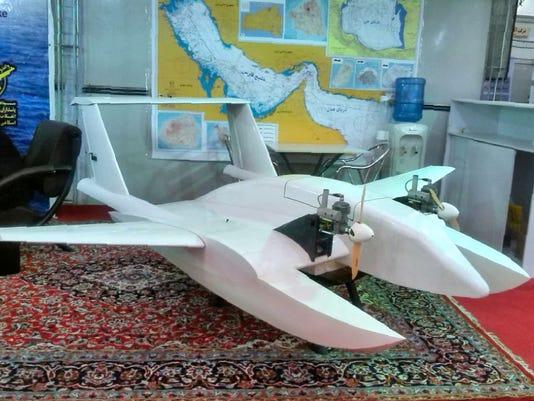 iran_drones