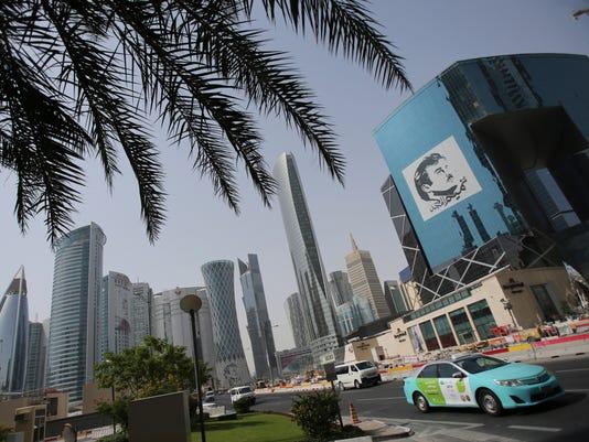 Qatar_Thriving_Under_Blockade_65243.jpg