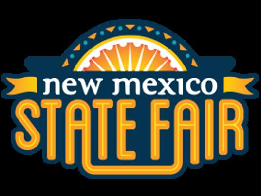 636083347018946505-state-fair-logo.png