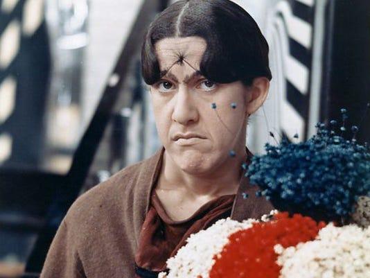 636153272148557235-1.-Ruth-Buzzi-as-Gladys-Ormphby---1969-NBC-publicity-photo.jpg