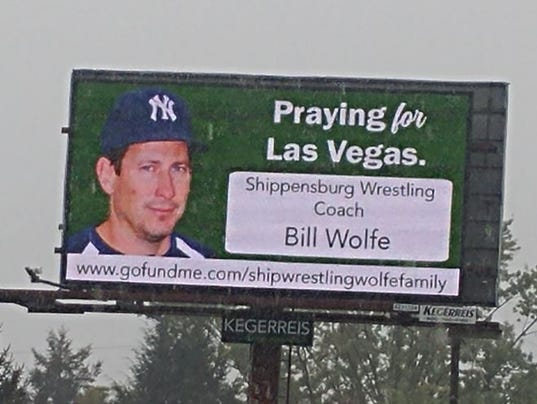 1 if looks better -edited-billboard.JPG