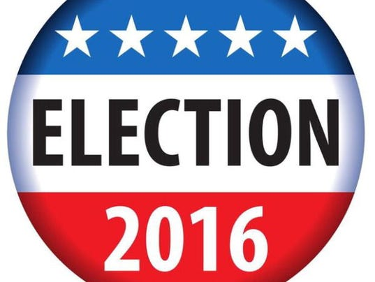 Nonpartisan poll watchers prepare for NM elections