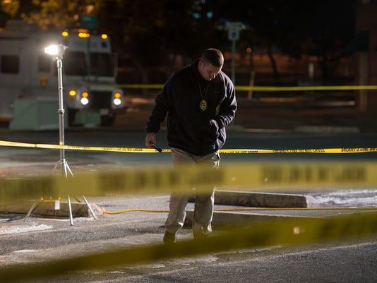 -le- police shooting 5531.jpg_20140327.jpg