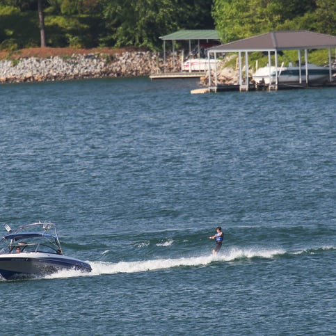 Seneca man who fell into Lake Keowee didn't die from drowning
