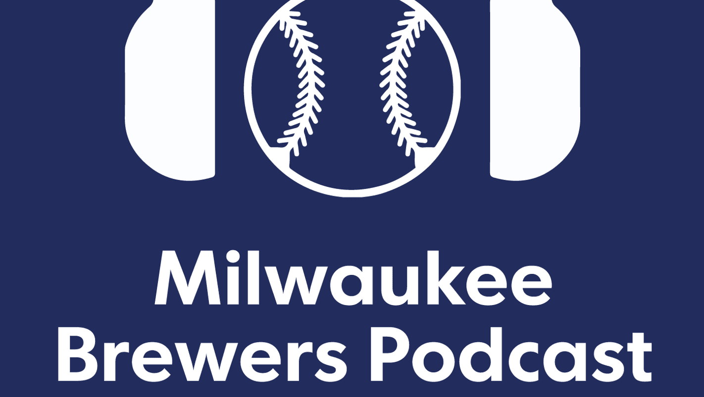 636264959980051717-brewers