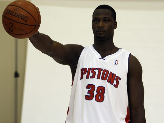 Best NBA players by number: No Isiah Thomas, but Kwame Brown?