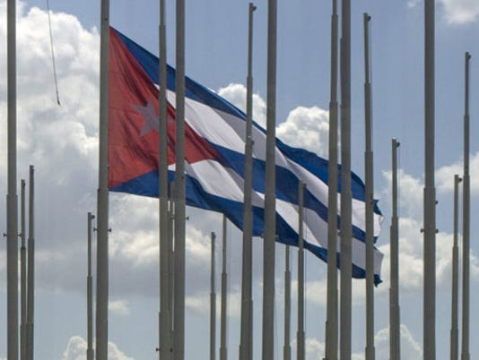Cuban-Flag.jpg