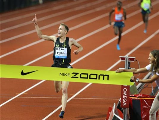 Prefontaine Classic_Roem