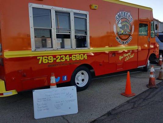 636559349113232206-Smokey-s-Meal-on-Wheels.jpg