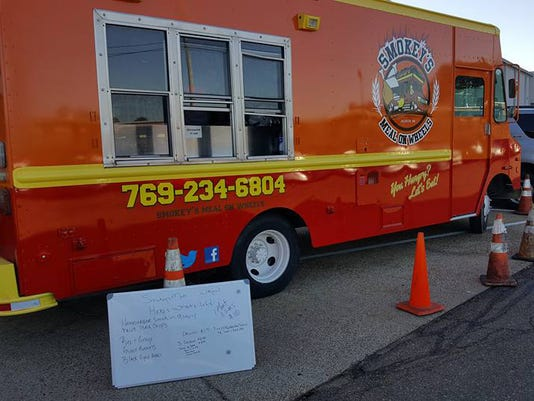 636559349113232206-Smokey-s-Meal-on-Wheels.jpg