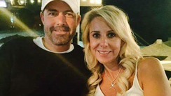 Michael and Tina Careccia have been missing since Monday.