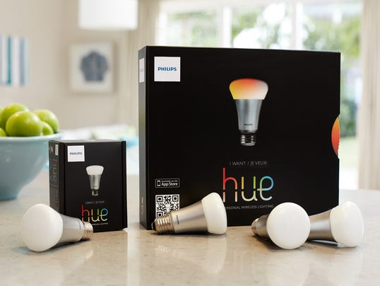 XXX Philips-LED-Hue-Lightbulb-
