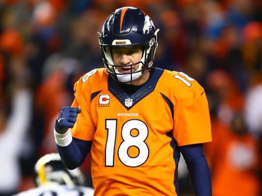 2016-02-27 Peyton Manning