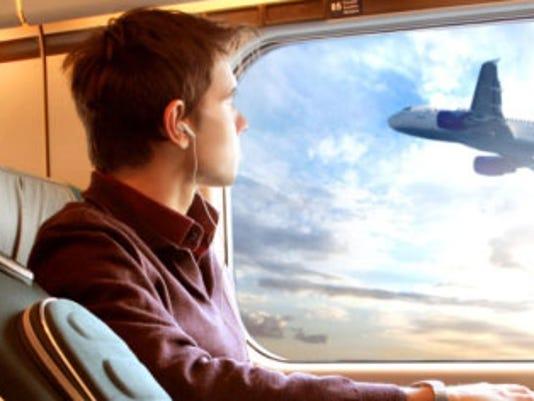 Travel-1.jpg