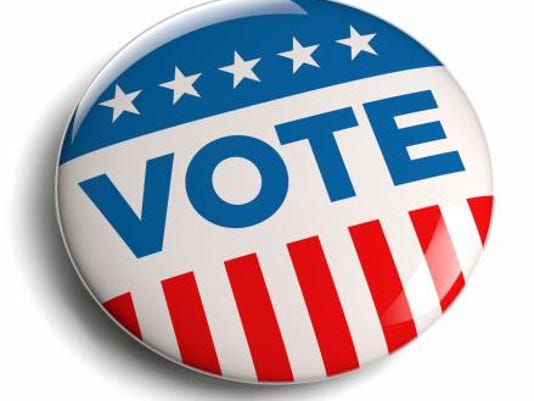 Election A