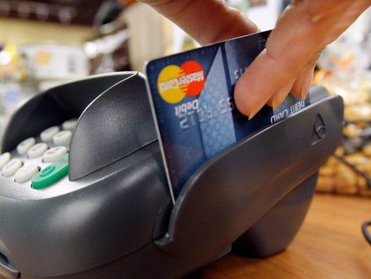 Banks score victory on debit 'swipe fees' appeal