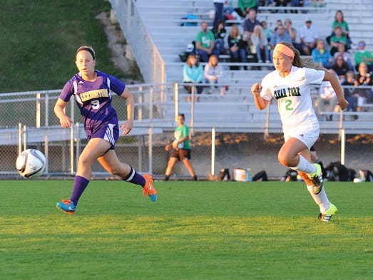 clear fork single girls The latest tweets from clear fork soccer (@clearforksoccer) it's soccer season ohio.