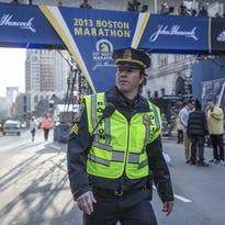 'Patriots Day' captures Boston's heroism after bombing