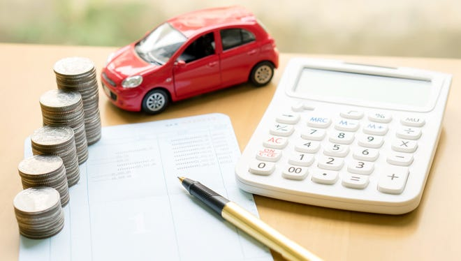 Is your car burning up your paycheck? You're not alone. Here's how to avoid or address troublesome car debt.