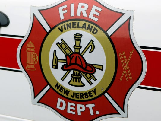 -Vineland Fire Department carousel 01.jpg_20140623.jpg