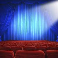 Dare to Dream Theatre receives top Wisconsin Arts Board grant  Community Notes
