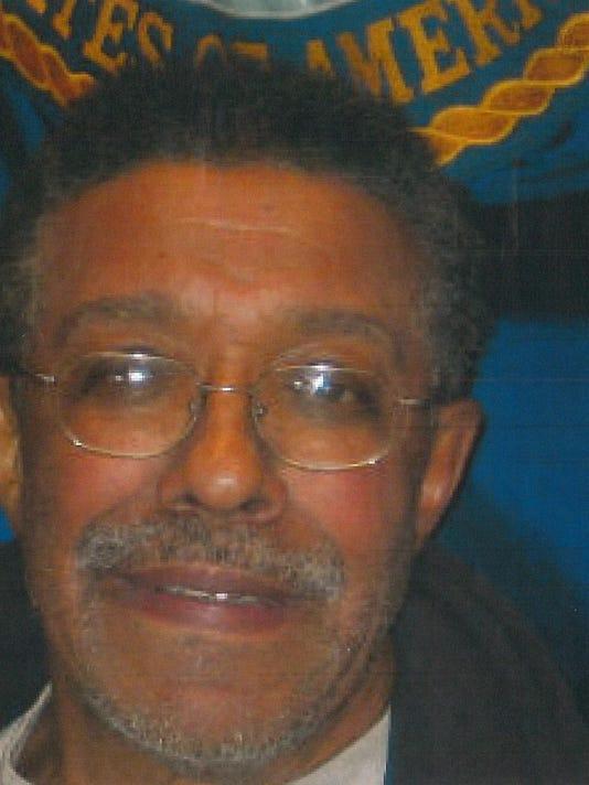 William-Jacobs-missing
