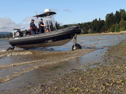 CKFR-Rescue-Boat-01.JPG