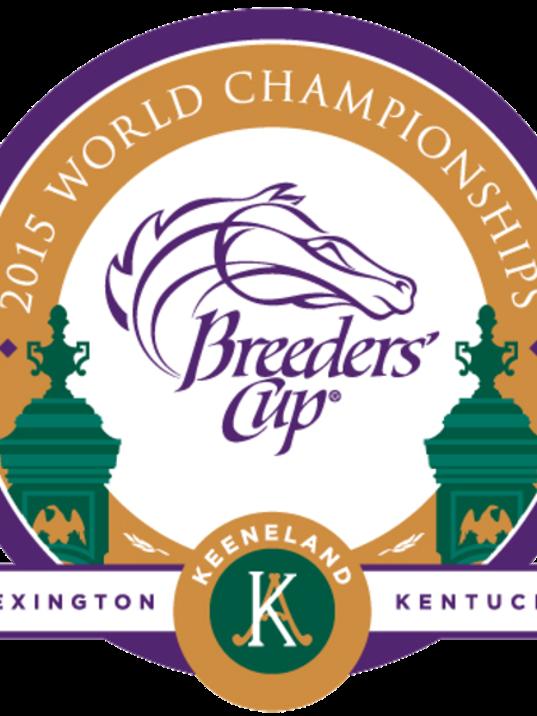bodova breeders cup 2015 ticket prices