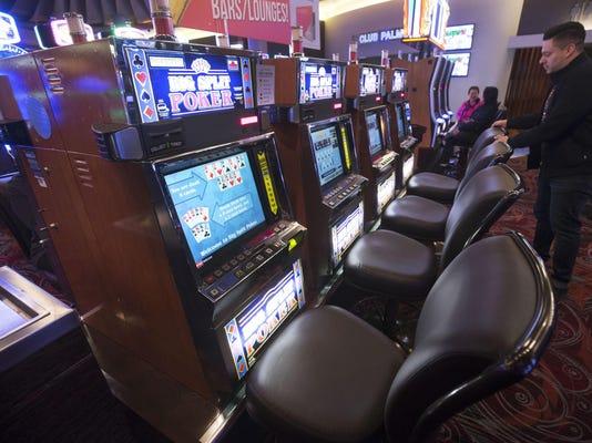 IMG_Vegas_Casino_Chairs__2_1_3EIPQ4G2.jpg_20170730.jpg