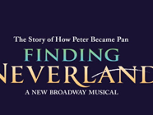 636137002139182584-3-Finding-Neverland-at-Fox-Theatre.jpg