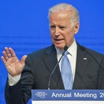 Biden: Businesses Should Do More on LGBT Rights