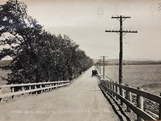 13.bridge widened and trees down1930 copy