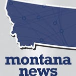 Road project in Kalispell largest in state history.