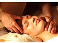 20% off Signature Facial